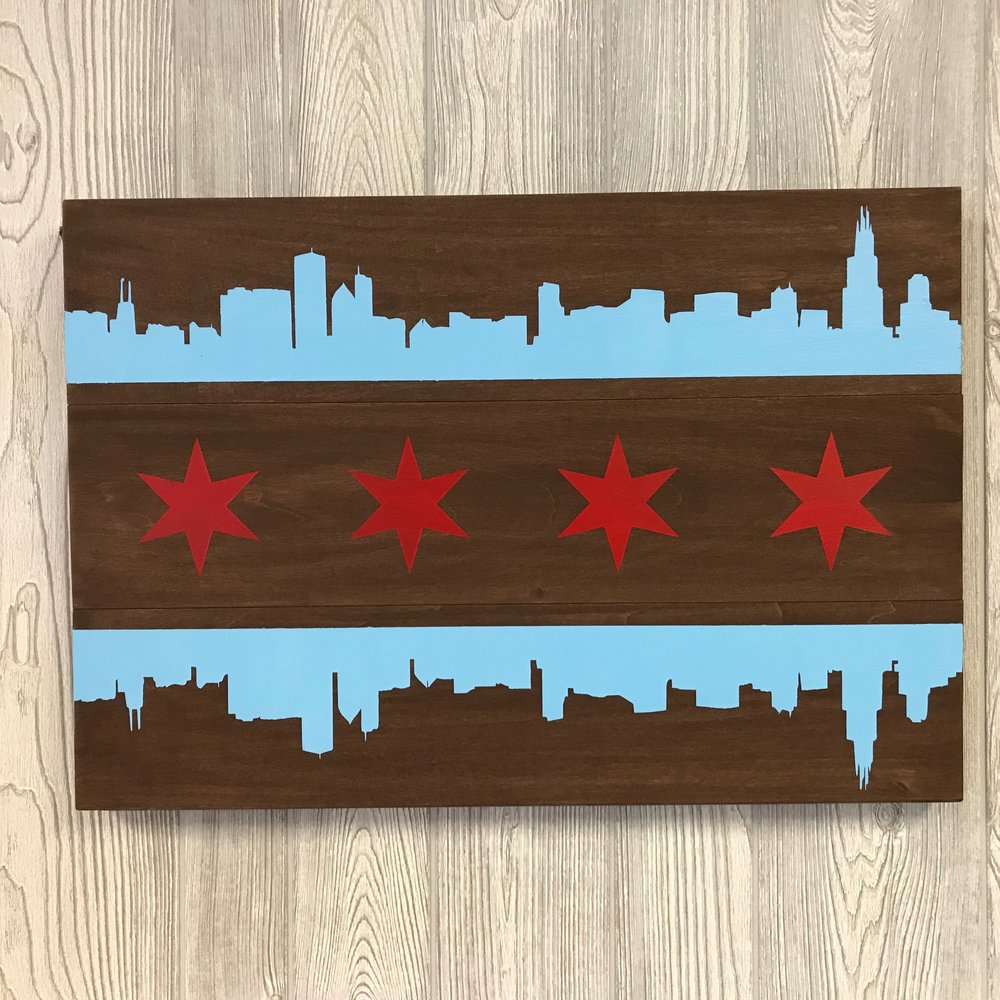 "24""x16.5"" 