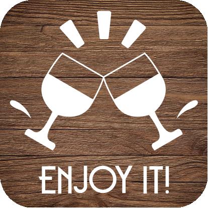 Enjoy-It.png