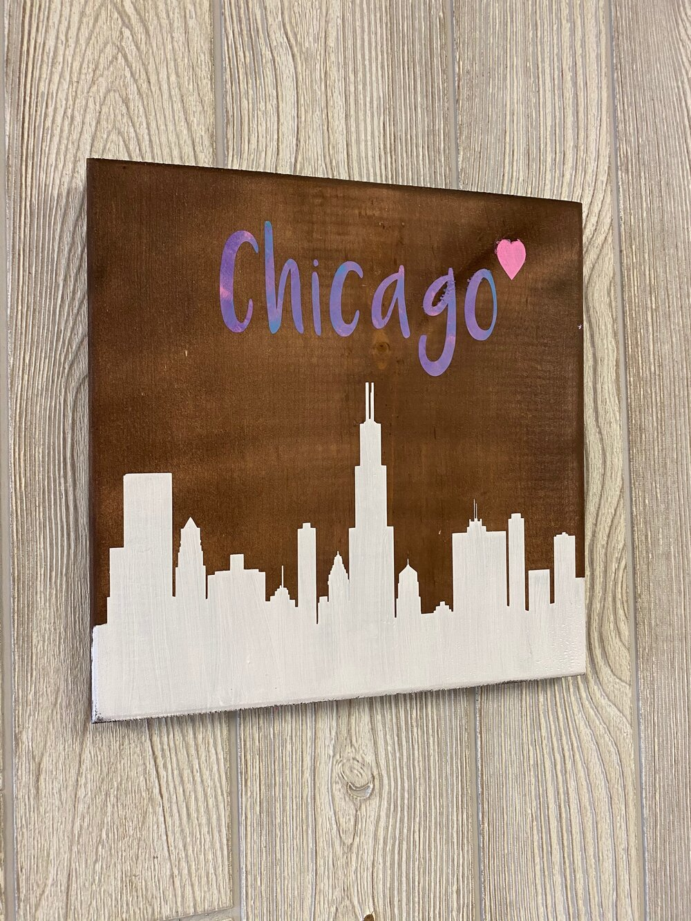 "10""x10"" 