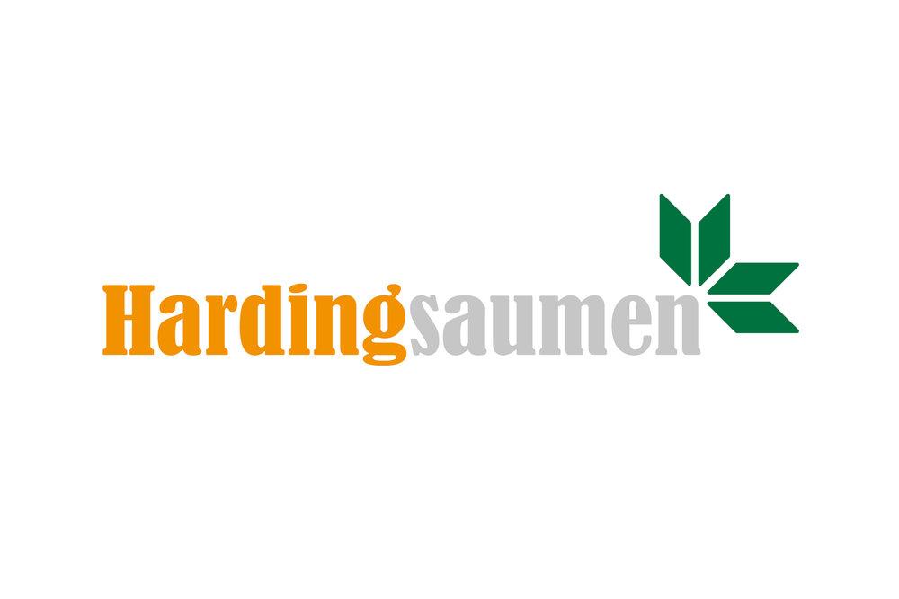 Logo til nettstad2.jpg