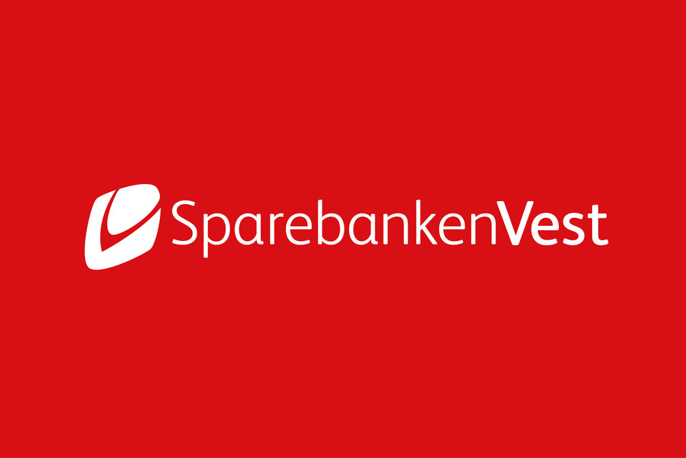 Logo til nettstad5.jpg