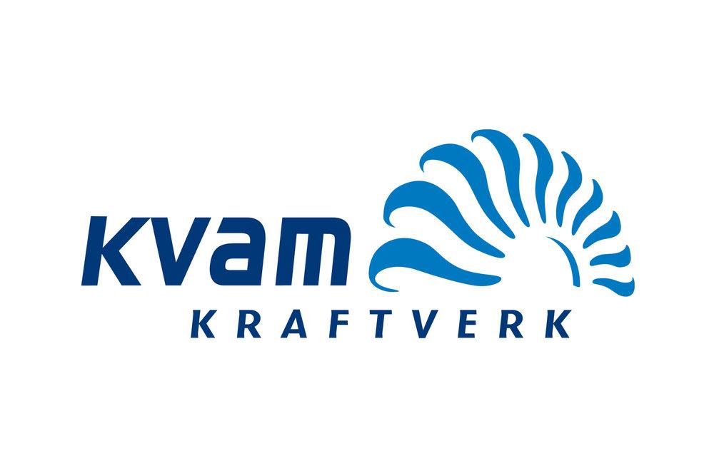 Logo til nettstad8.jpg