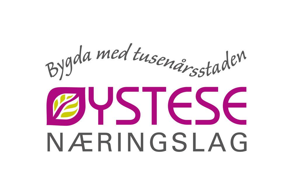 Logo til nettstad9.jpg