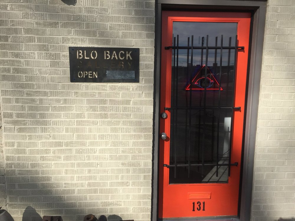 Blo Orange Door.jpg