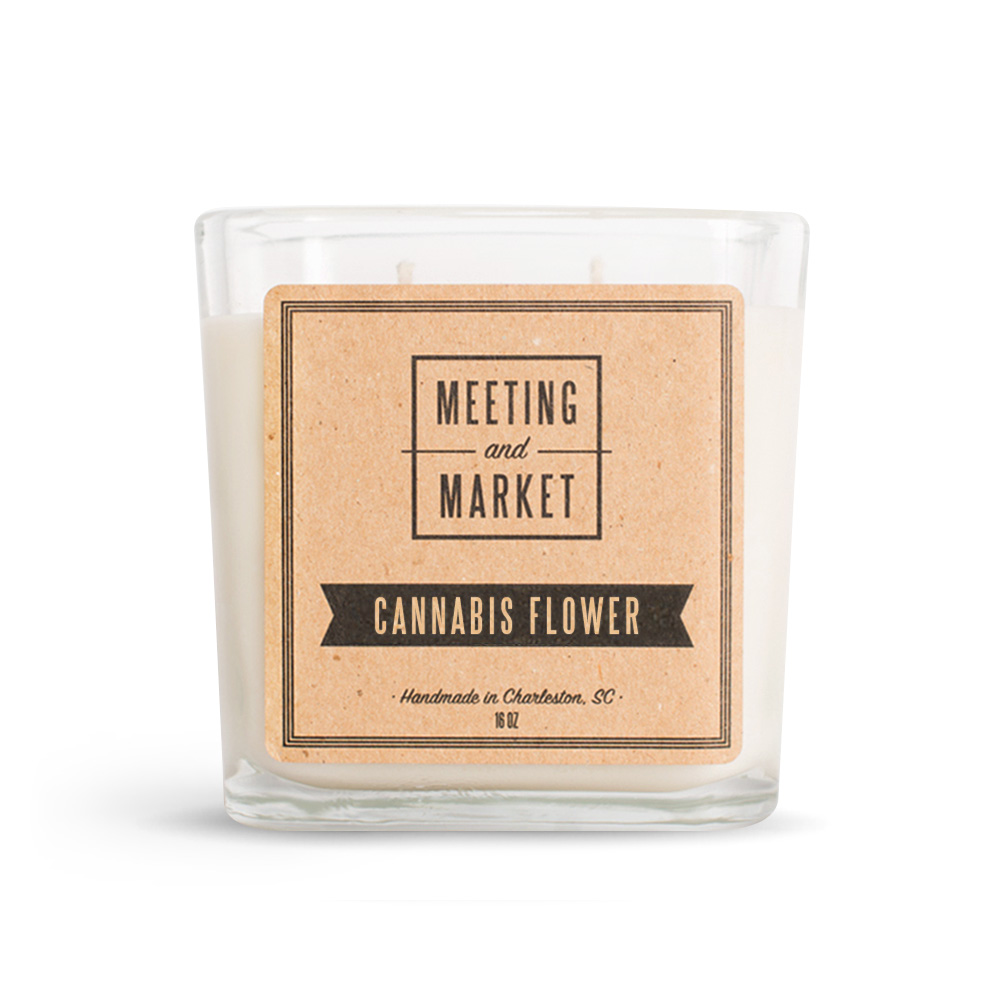 Cannabis-Flower-16oz.jpg