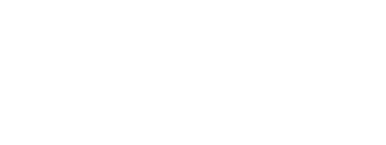 MORE Brewing Co.