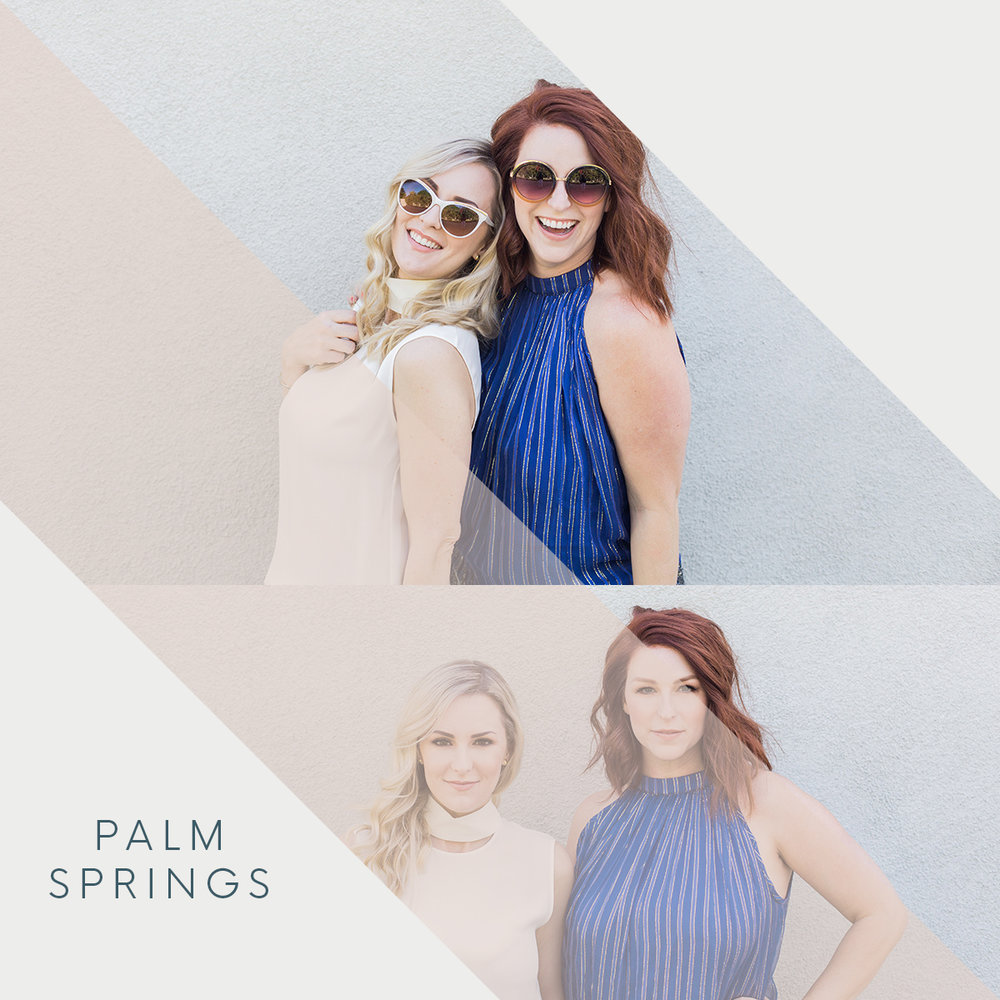gallery_Palm_Springs_brand_camp.jpg