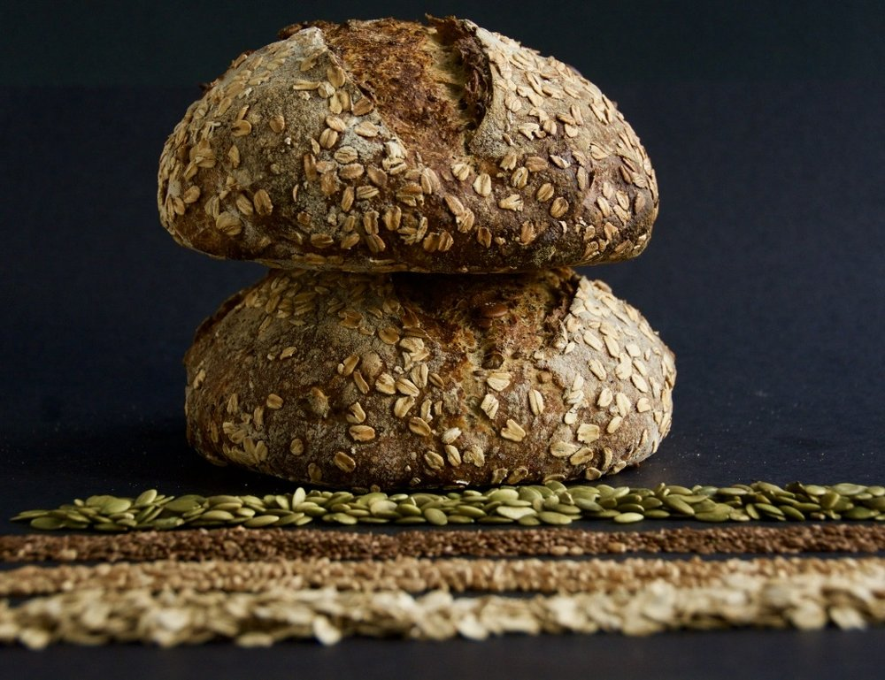 farag-breads-seeded-wholegrain-sourdough--.jpg