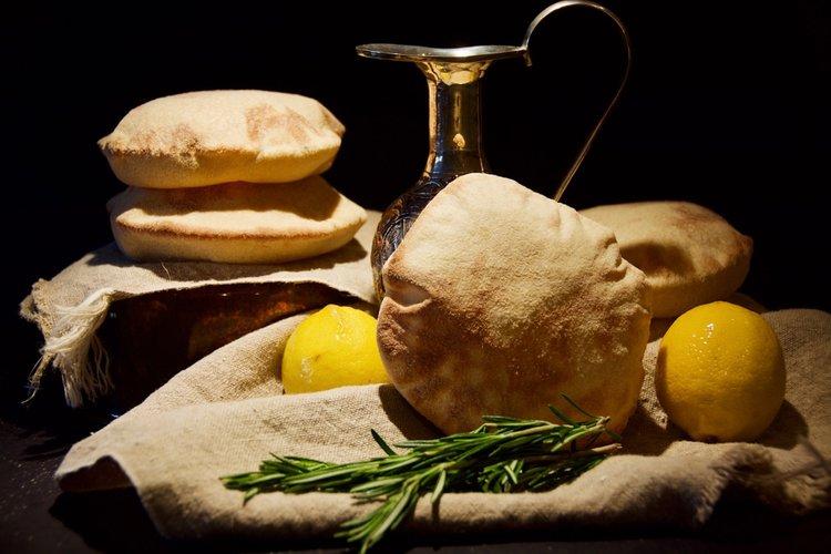 farag-breads-pita-3.jpg