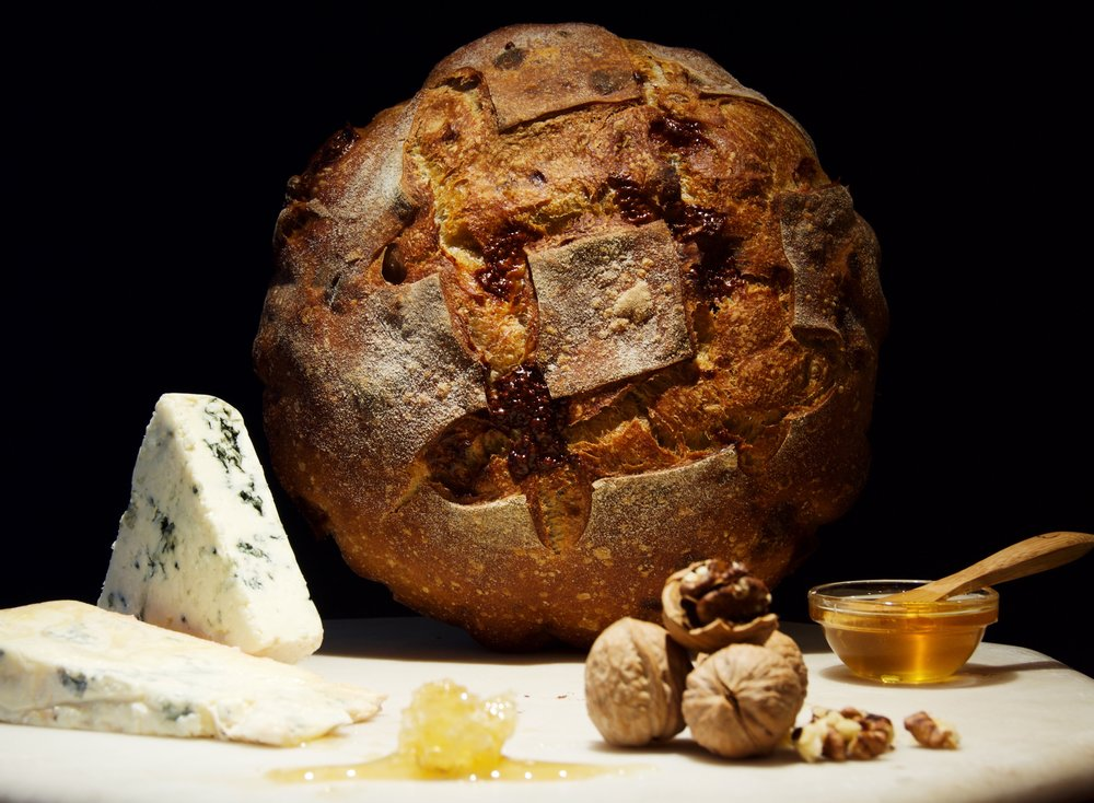 Walnut gorgonzola and honey 3.jpg