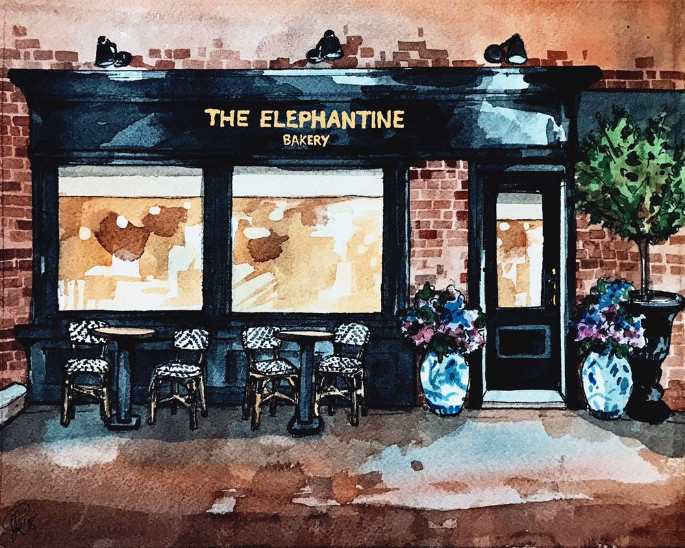 the elephantine bakery.jpg