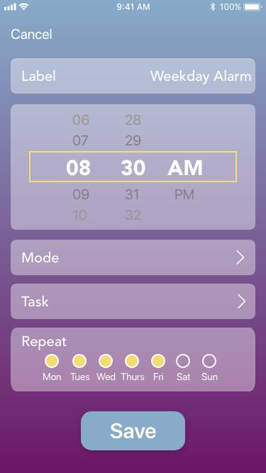 edit alarm.png