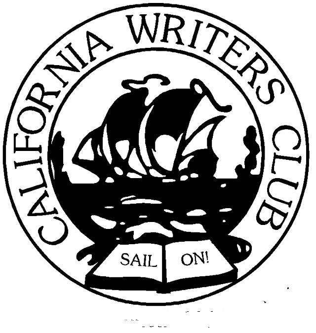 California Writers Club