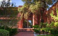 Gladys L. Benerd School of Education Building Room 110C