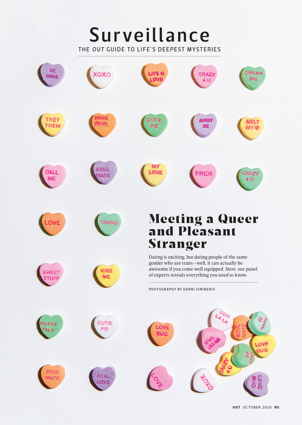 OUT Magazine Surveillance Candy Hearts.jpg
