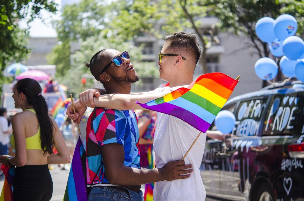 PrideParadeNYC2016_DanniSiminerio-34.jpg