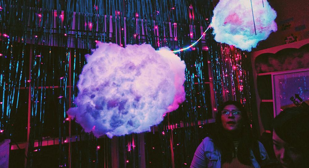 Playground-clouds.jpg