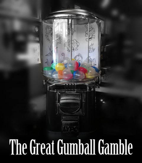 gumball-gamble-post-copy.png