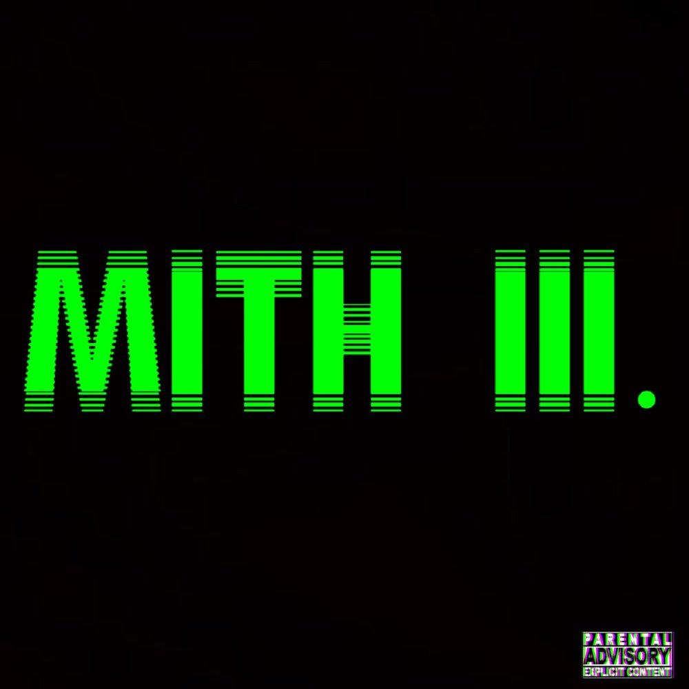 MITH III