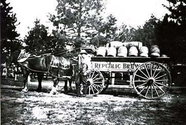 h-wagon.jpg
