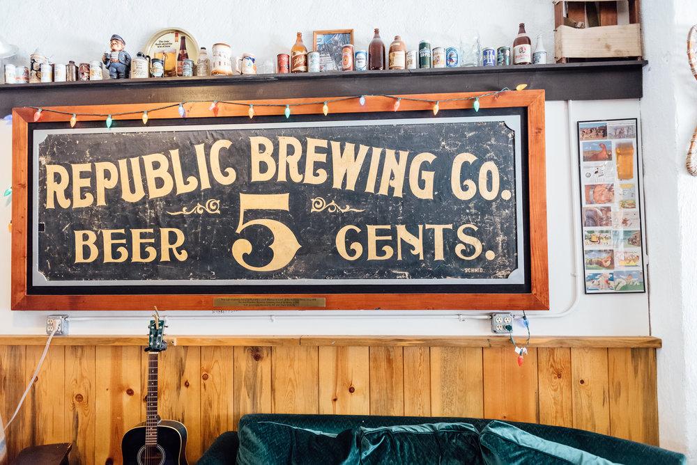 old brewery.jpeg