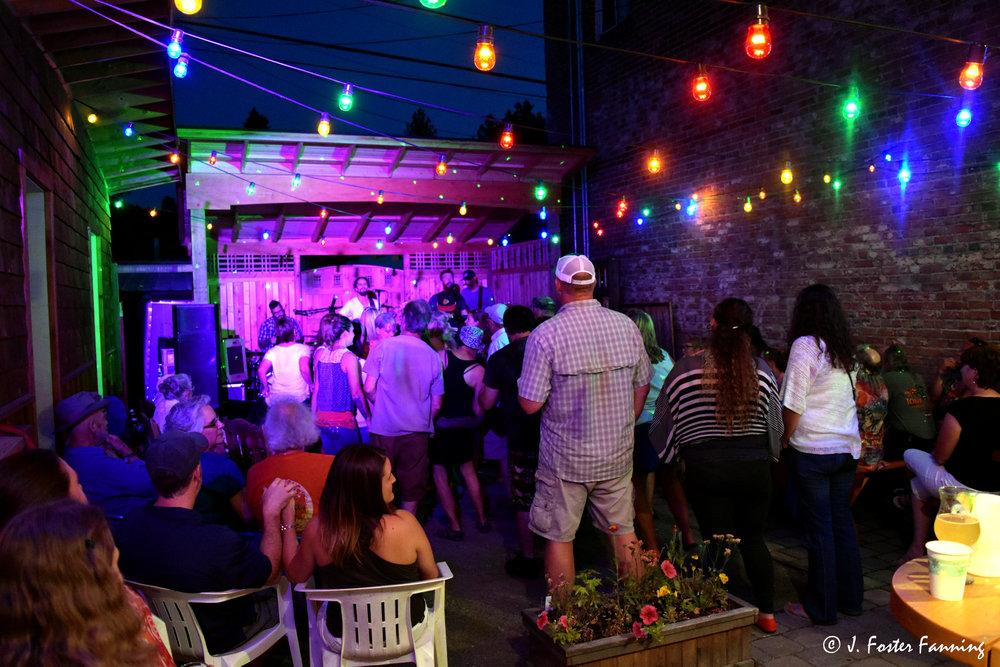 beer garden show.jpg