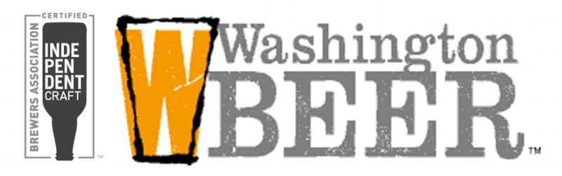 craft Washington beer.png