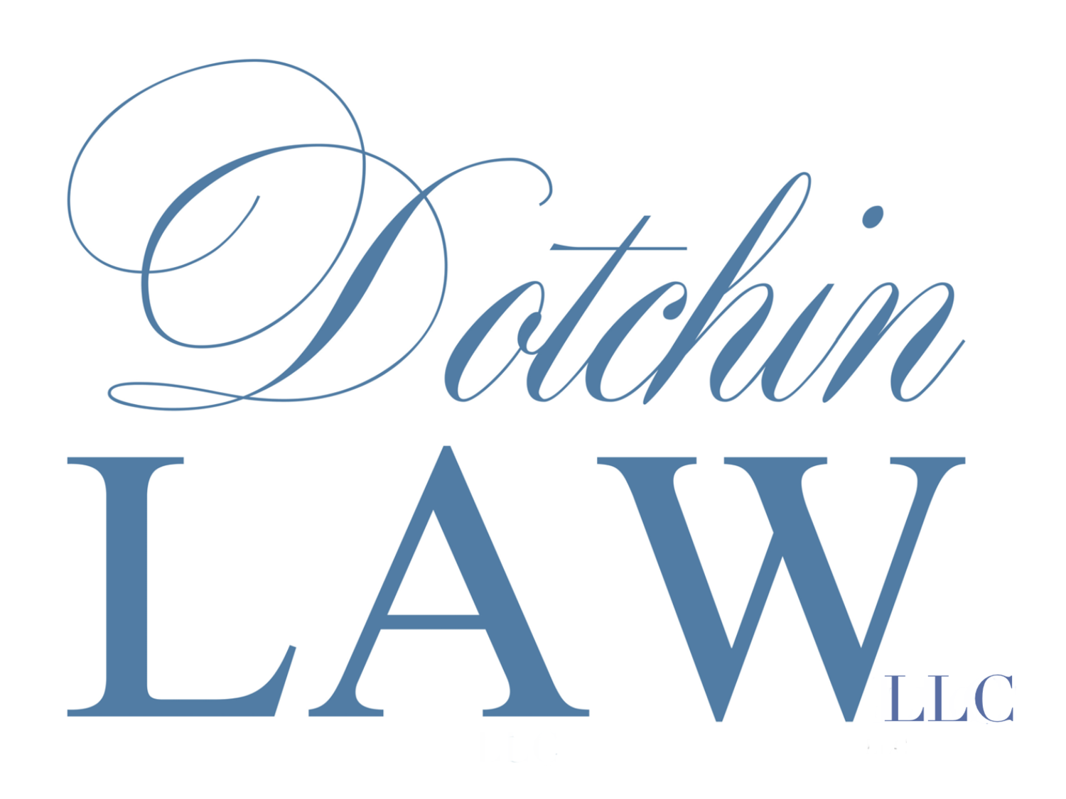 Dotchin Law, LLC