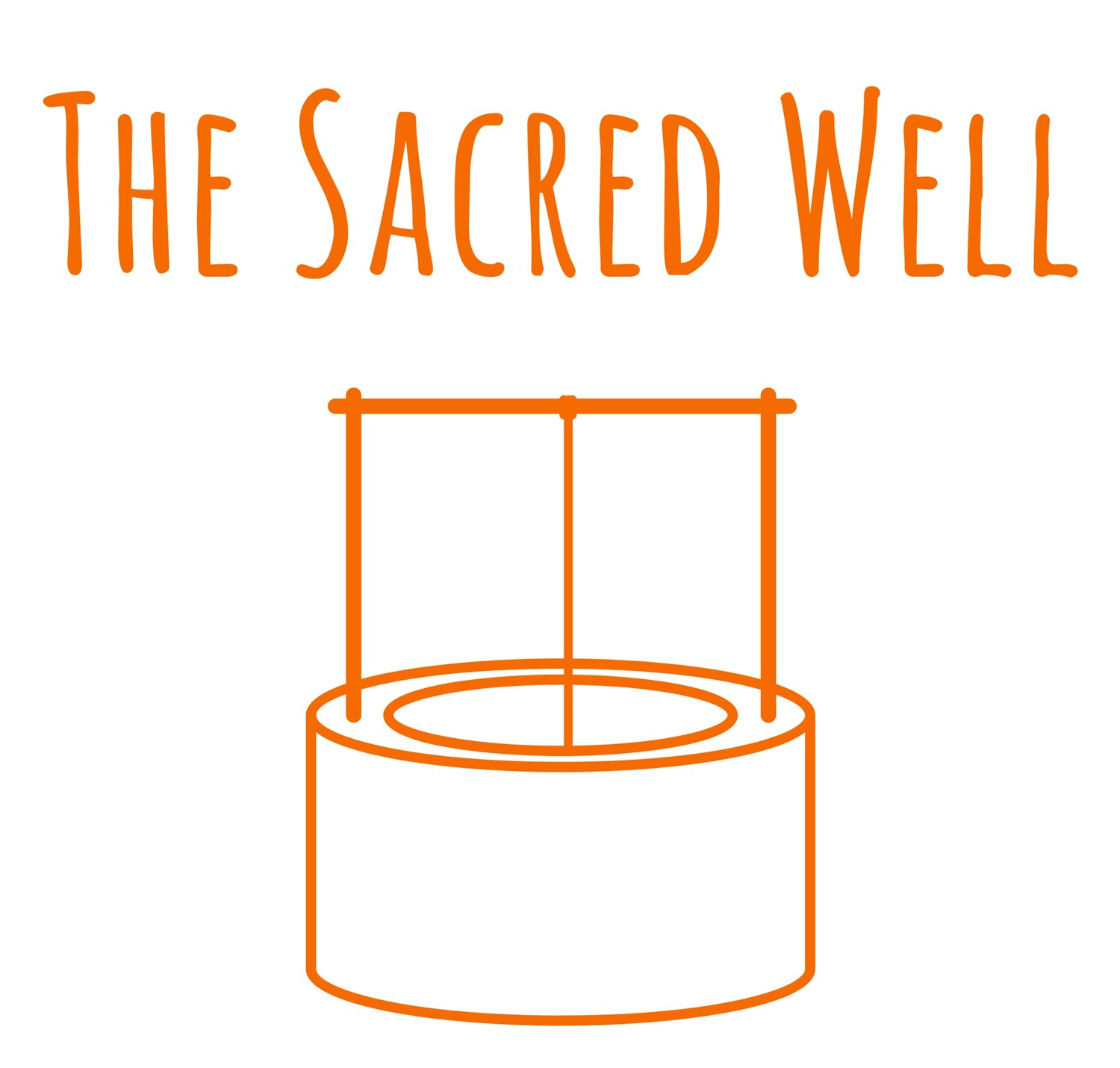 The Sacred Well