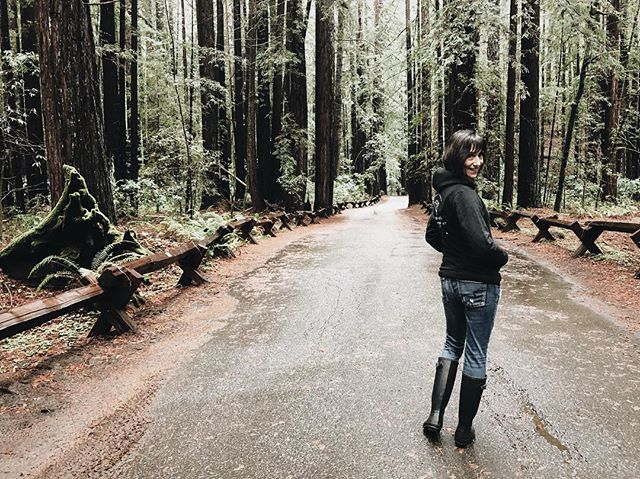 mama why you so cute?! thanks for being my model today. website is updated a bit if you care to check it out! also - first product outside of this campaign is coming soon and I'm reeeeeeally stoked about it 👌🏼🌲