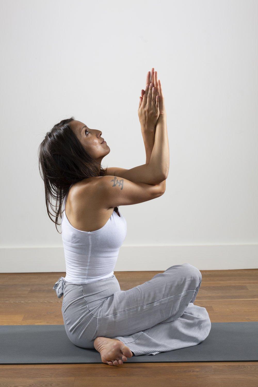 Boes - Sandhu Yoga 29.jpg