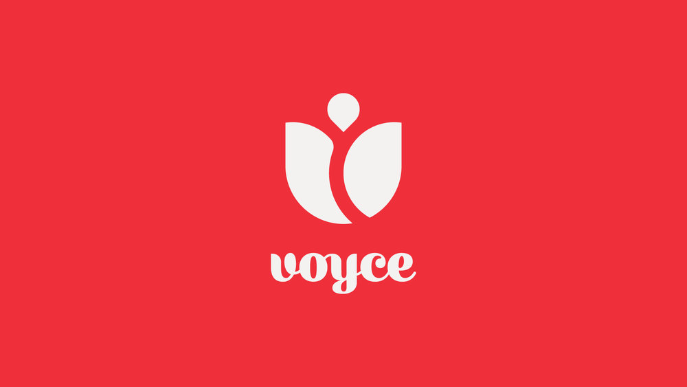 Project-Logos.jpg