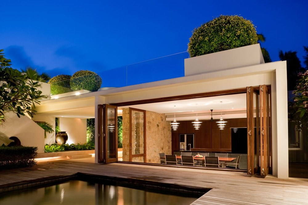mindful-building-home-extension-mosman