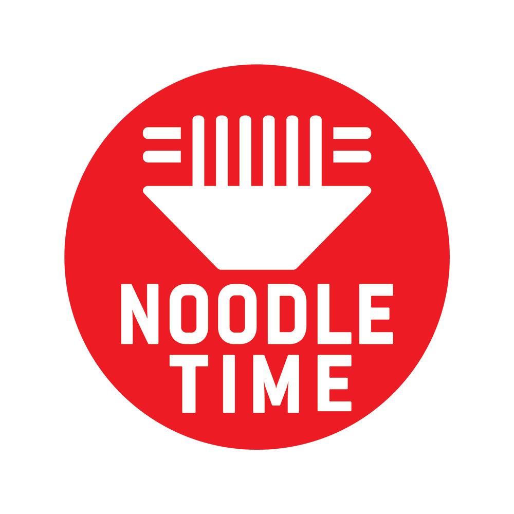 Noodle time Logo-16.jpg