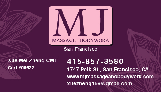 business card-01.jpg