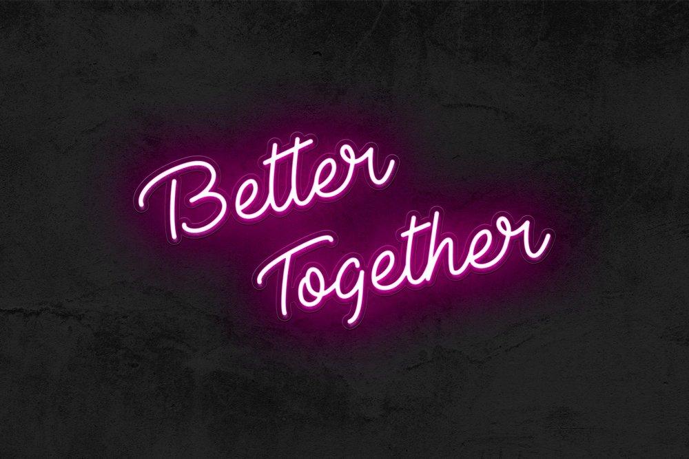 Shop_Item_Effect_-_Better_Together_2_b60394d3-1e83-41b3-aeb5-d318e8da540e_1024x1024@2x.jpg