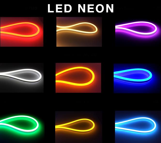 LED neon.jpg