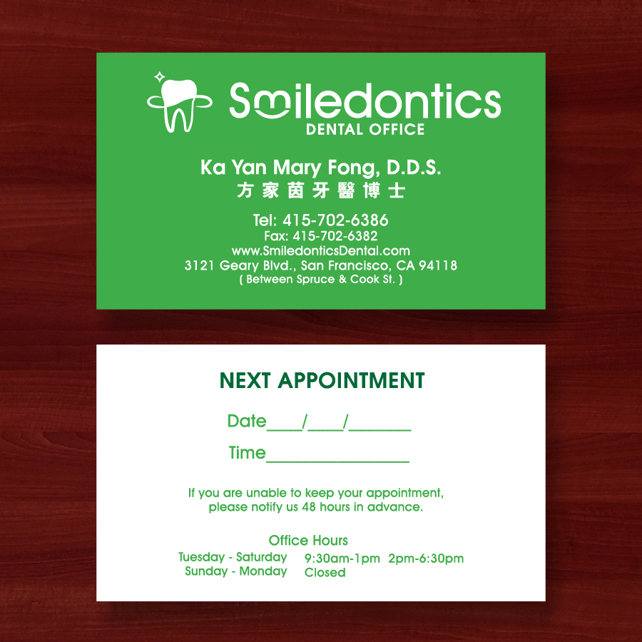 SMILEdontics card-01.jpg