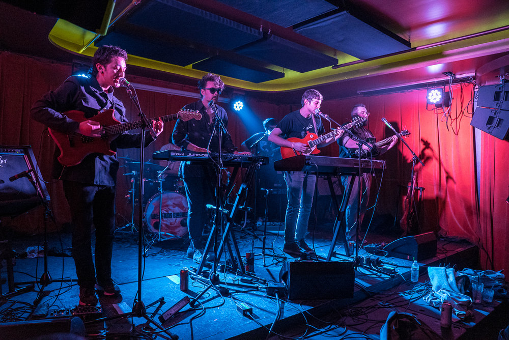 2018_Mar_Withering Blooms_Barboza-335-54.jpg