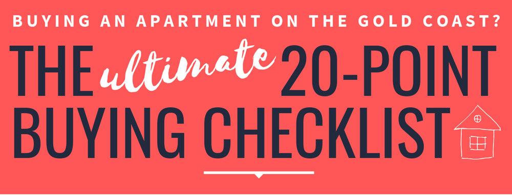 20-Point-Checklist-Buying-Apartment-Buying.jpg