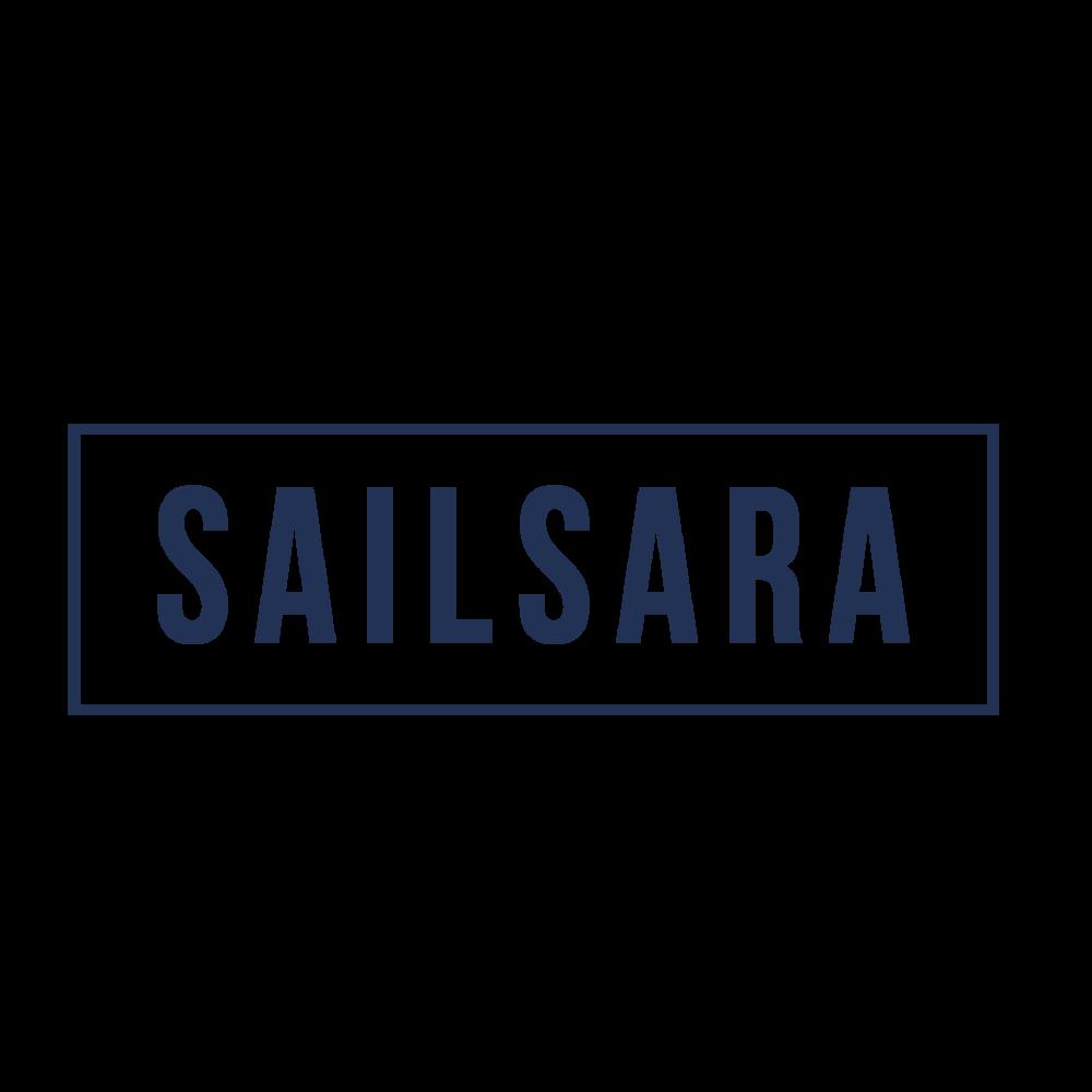 Sailsara Logo.png