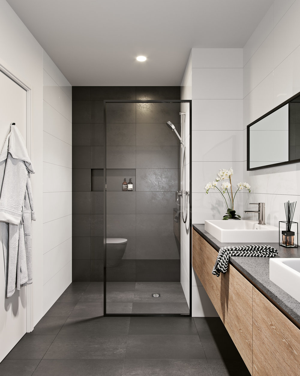Liquid Silver Developments_Bathroom_SAILSARA_8_Bath_Street_Labrador.jpg