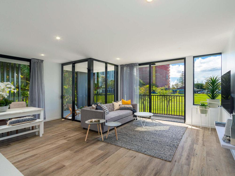 SAILSARA-Lounge Room.jpg
