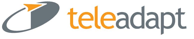 TeleAdapt logo.png
