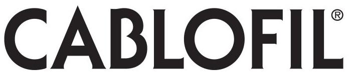 Cablofil_Legrand-Logo.jpg