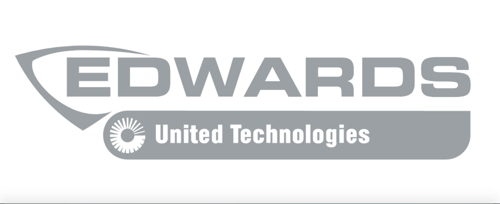 Logo Edwards.png