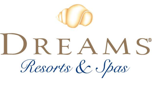 Logo Dreams.png