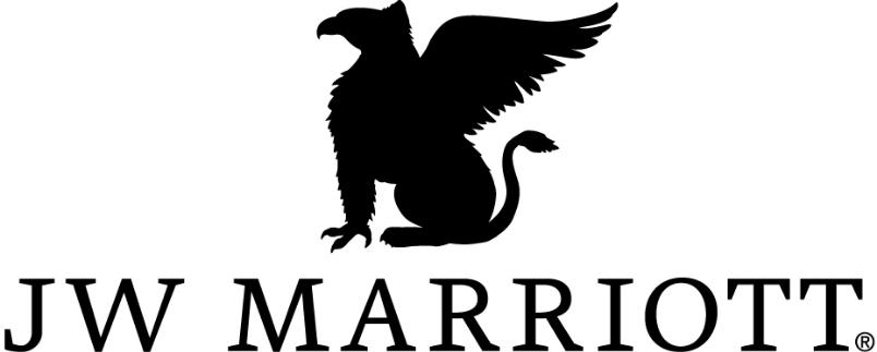 Logo JW.png
