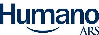 Logo humano.png