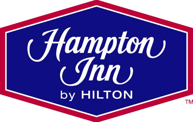 Logo Hampton.png